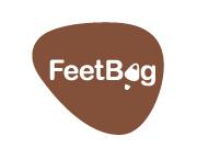 feetbag