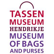 logo tassenmuseum