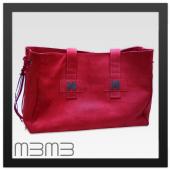 shopper_rood