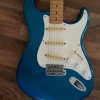 gitaar Fenna 1
