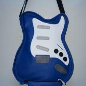 gitaartas 2